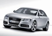 Audi A4 manual Rex Offer